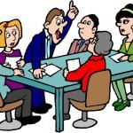 neoproverzhimye-argumenty-v-nebydlo_diskussii